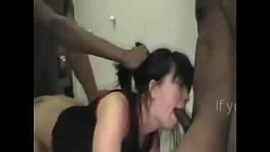 chinese married woman abuesd by gang bros