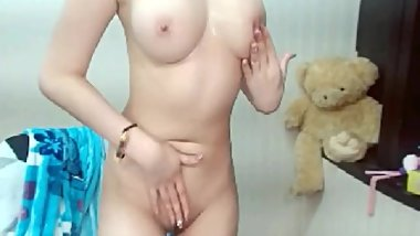 Showlive瓊恩01 Webcam-girl sex in