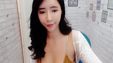 Showlive蒂芬妮03 Webcam-girl sex in
