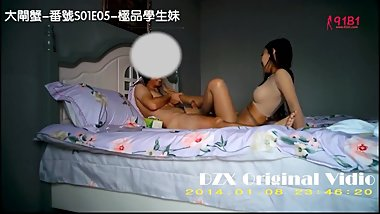 Chinese Outcall Hooker - Young Rookie