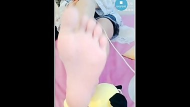Chinese webcam 21