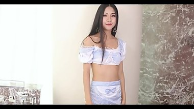 YouWu Video No.006 Various Models - Asian Beauty Image