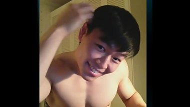 chinese muscle cam 1
