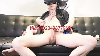 Chinese taiwan handsome boy handjob 台湾取精