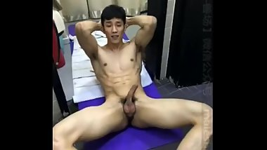 Chinese cam 7 {FULL}