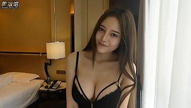 beautiful Chinese Porn