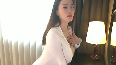 SLADY Video 2018-03-14 No.004 Yi Yang (易阳)