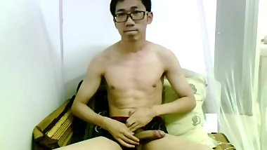 stone系列直男撸鸡巴305 chinese straight webcam