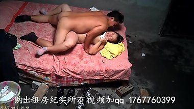 Chinese man fuck whore