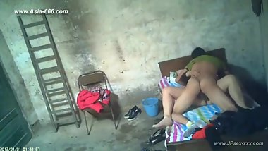 peeping chinese man fucking callgirls 03