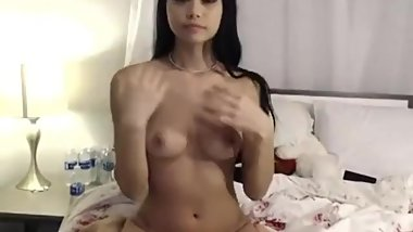 Voted Hottest Asian Babe - Watch Part2 on CAM26,COM
