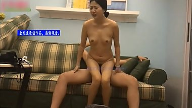 Chinese Milf 苏小小 SuXiaoXiao - Sex Tape