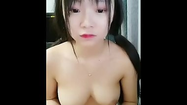 Chinese webcam 09