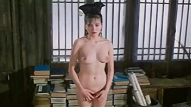 jphub.net - ancient nude chinese sex scenes
