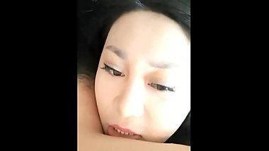Chinese middle age woman porn live show