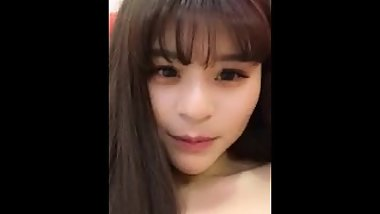 chinese girl sex live video