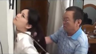 chinese police kidnapped