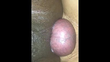 BLACK BOTTOM & ASIAN TOP INTERRACIAL BB FUCK