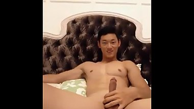 chinese straight hollister model got tricked on cam_01