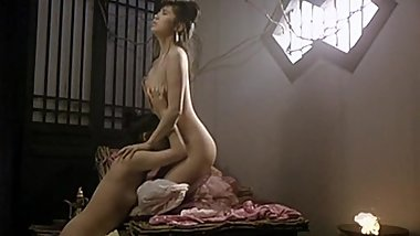 [中国性戏观].Chinese.Erotic.Movies