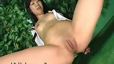 Japanese Teensex Vivo 02