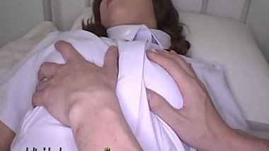 Japanese Teensex Solfe 03(1)