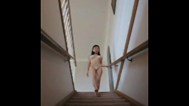 S_a_chiko stairs