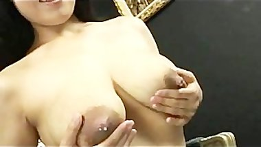 Lactation, Breastmilk By Spyro1958 asian cumshots asian swallow japanese ch